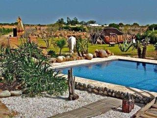 Ferme de rêve à proximité de Casa - Casablanca vacation rentals