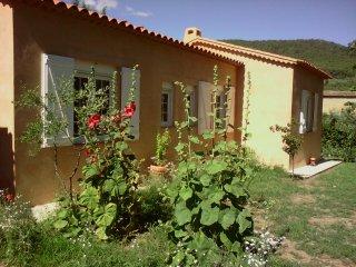 maison en Provence pour 6 personnes - Aups vacation rentals