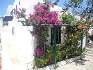 Charming house on Mykonos, Platy Gialos - Platys Gialos vacation rentals