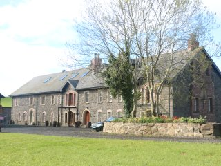 Collins Wing,  The Old Flax Mill - Coleraine vacation rentals