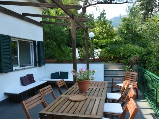White house - Monterosso al Mare vacation rentals