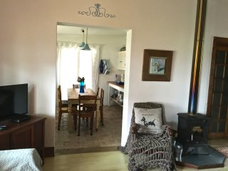 Kondensmelk self-catering cottage in Parys - Parys vacation rentals