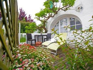 Duplex Mimosa***, LE CLOS RHEA - Saint Martin de Re vacation rentals