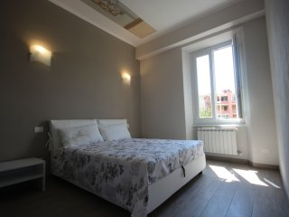 Gorgeous House with Internet Access and Wireless Internet - Chiavari vacation rentals