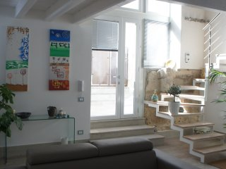 Luxury Qasba Sciacca - Sciacca vacation rentals