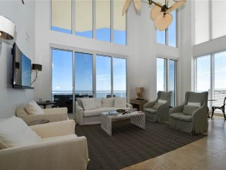 Perfect Condo with Internet Access and A/C - Destin vacation rentals