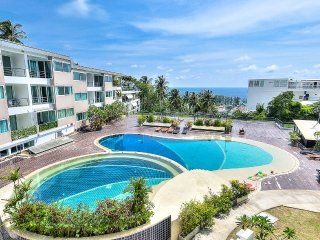 Cozy Apartment Near Karon Beach - Karon vacation rentals