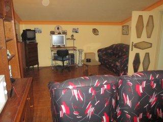 Apartamento com um quarto em Paços de Ferreira - Pacos de Ferreiro vacation rentals
