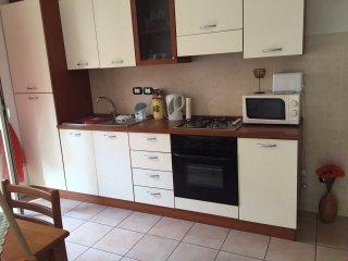 Vista Sila Condominio Appartamento - Marina di Caulonia vacation rentals