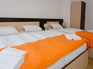 Villa Tajra Mostar Elegant Room 2 - Mostar vacation rentals