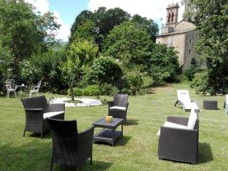 Villa Assunta - vacanze e relax - Talamello vacation rentals
