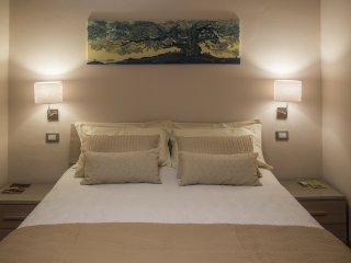 Casa del Jazz - Miles - Piazza Armerina vacation rentals
