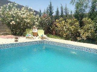 Kareems Kasbah - Marrakech vacation rentals