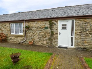 PLOVER, family friendly, country holiday cottage, with a garden in Haydon Bridge, Ref 11914 - Haydon Bridge vacation rentals