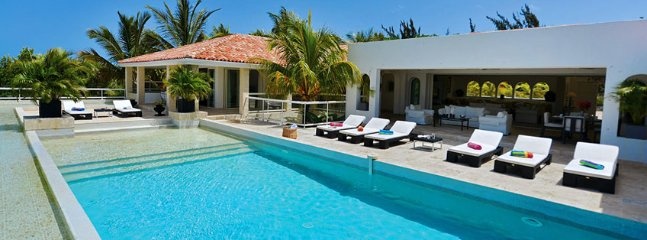 Villa La Favorita 2 Bedroom SPECIAL OFFER Villa La Favorita 2 Bedroom SPECIAL OFFER - Image 1 - Terres Basses - rentals