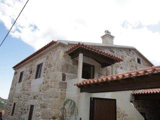 Casa D´Campo Frerreira | Pitões das Júnias - Vila Real vacation rentals