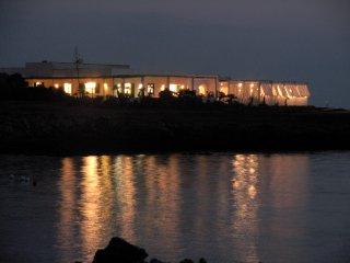 "Affitto ""Casa Scirocco"" a Favignana - Favignana vacation rentals"