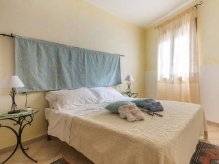 Nice Bed and Breakfast with Internet Access and A/C - Oristano vacation rentals