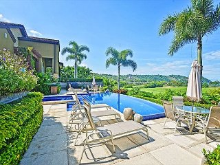 Amazing Luxurious Villa with view of the resort at Los Sueños! - Herradura vacation rentals