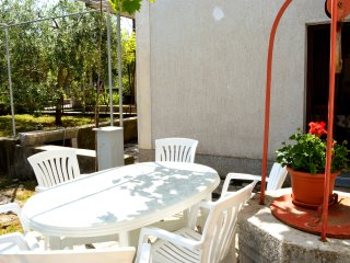 Apartment ANICA - Malinska vacation rentals