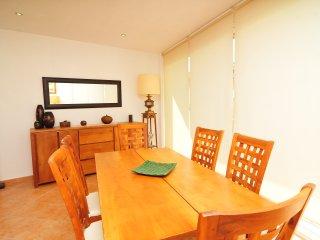 3 bedroom Condo with Television in Pineda de Mar - Pineda de Mar vacation rentals