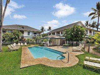 Regency at Poipu Kai Unit 111 - Koloa vacation rentals