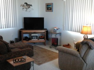 Saddle Up Suite 1-BR 1-Level Apartment - Prescott Valley vacation rentals