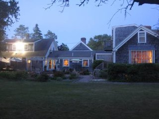 The Penny House Inn - North Eastham vacation rentals