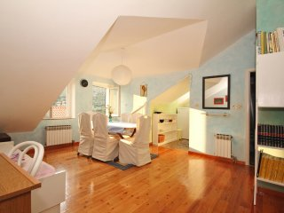 Lion apartments, Relax in blue and green apartment - Zaton vacation rentals