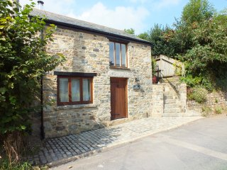 Lot Cottage Lydford Dartmmor Devon - Lydford vacation rentals