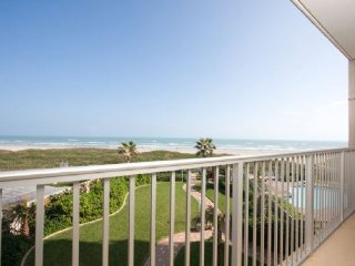 Beachfront Blessed! - South Padre Island vacation rentals