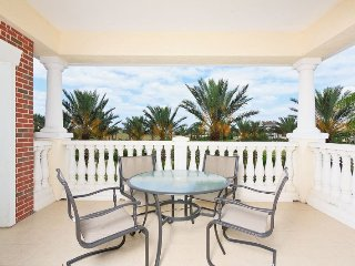 Magical Whispers - Reunion Golf Resort - Kissimmee vacation rentals