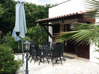 La Roquette - Pegomas vacation rentals