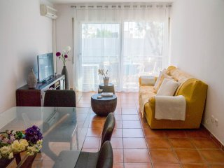 FLOWERS comfortable and practical apt in Sitges - Sitges vacation rentals