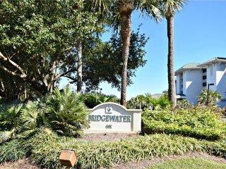 Bridgewater 101 - Pawleys Island vacation rentals