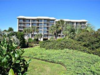 Crescent D3D - Pawleys Island vacation rentals