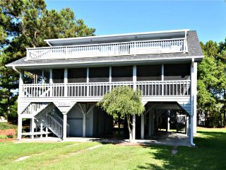 Loafers' Lodge - Pawleys Island vacation rentals
