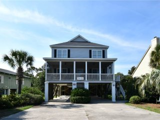 Ames To Please - Pawleys Island vacation rentals