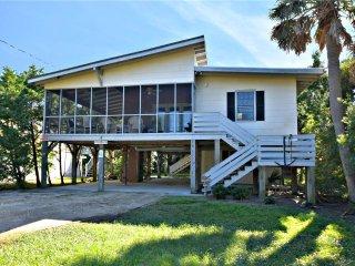 Sandtrap - Pawleys Island vacation rentals