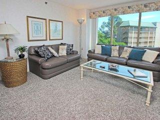 Villamare, 2415 - Hilton Head vacation rentals