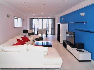 Appartement Rio Lote 2 - 4º dereita - Armação de Pêra vacation rentals