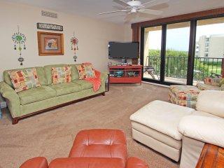 Island Club, 6302 - Hilton Head vacation rentals