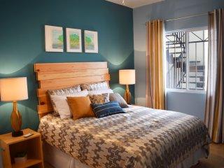 2 Bedrooms Condo with Pool in Playa del Carmen - Playa del Carmen vacation rentals