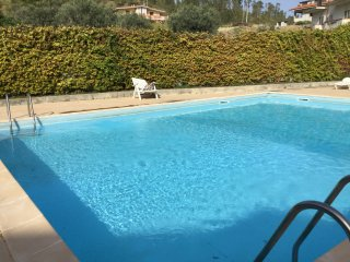 Appartamento in Condominio con Piscina - Marina di Caulonia vacation rentals