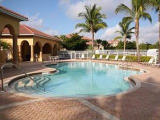 Gardens at Beach Walk - Fort Myers vacation rentals