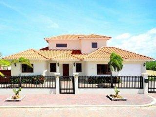 Villa Tropical Breeze - Aruba vacation rentals