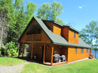 Turner - Rangeley vacation rentals