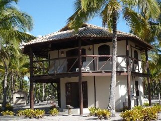 3 bedroom Bungalow with Parking in Barra Grande - Barra Grande vacation rentals