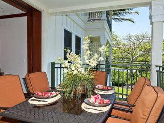Nice House with A/C and Shared Outdoor Pool - Waikoloa vacation rentals
