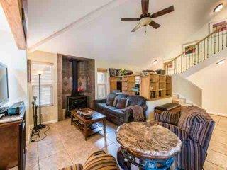 Hidden Creek Willow Draw - Park City vacation rentals
